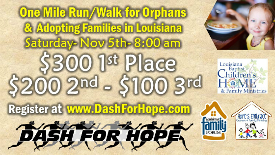 dash for hope slide1_560x315